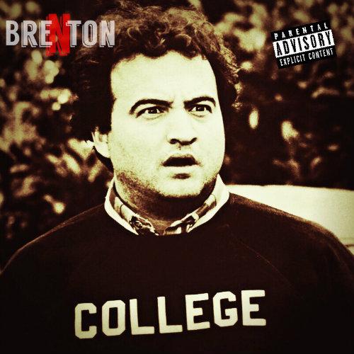 brenton-college-life
