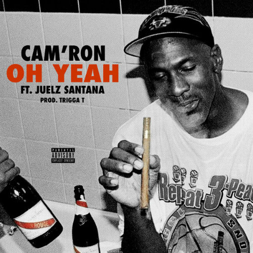 camron-oh-yeah-min