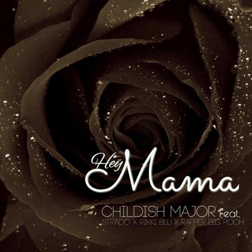 childish-major-mama-min