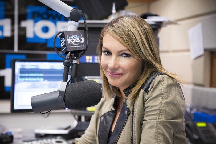 combat-jack-show-interviews-radio-legend-angie-martinez