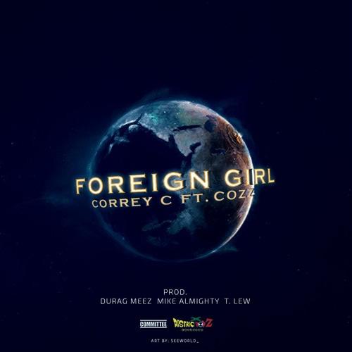 correy-cozz-foreign