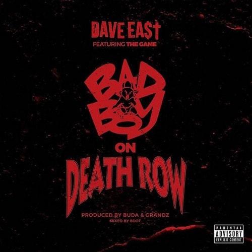 dave-east-bad-boy-on-death-row-min