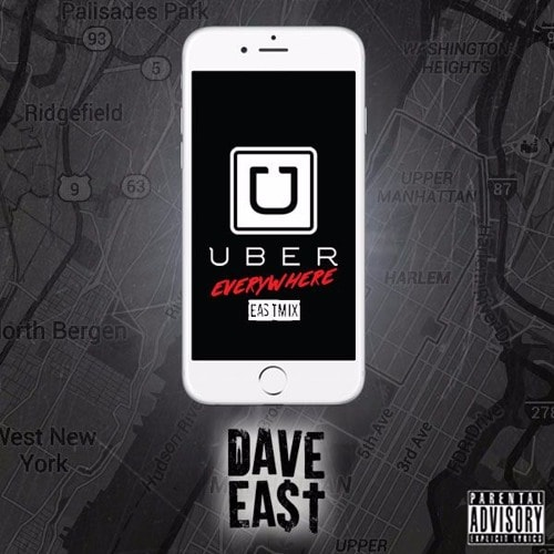 dave-east-uber-everywhere-remix-min