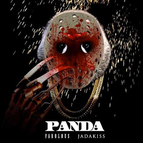 fabolous-panda-freestyle