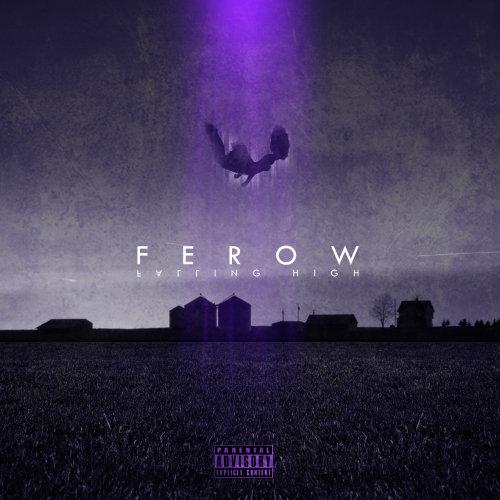 ferow-Falling-High