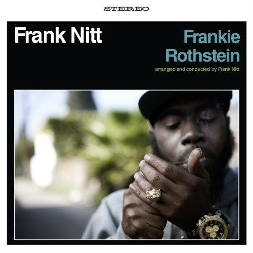 frankie-rothstein