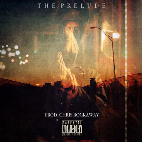 hashbrown-the-prelude-prod-chris-rockaway