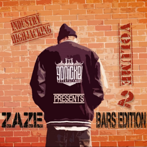 industry-highjacking-volume-2-bars-edition-zaze