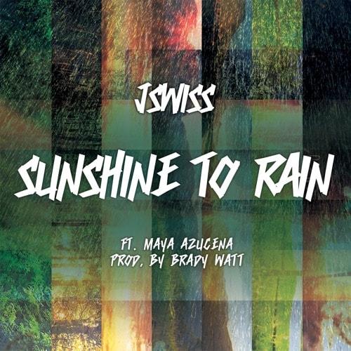 jswiss-sunshine-to-rain-min