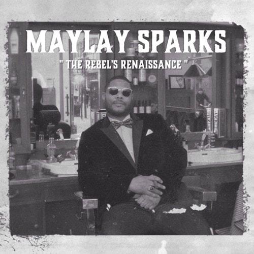 maylay-sparks-rebels-renaissance-min