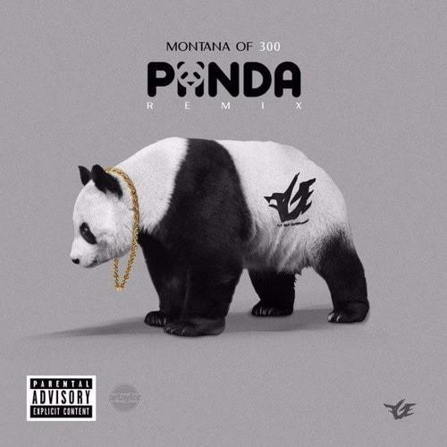 montana-300-panda-min