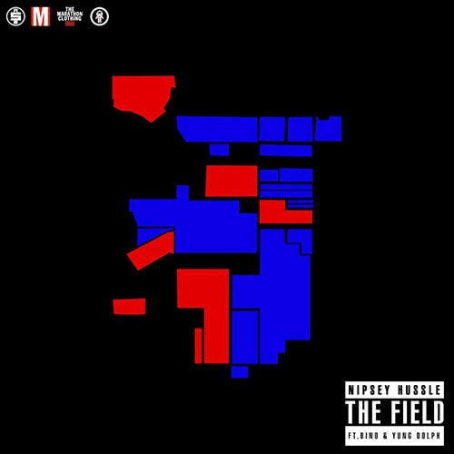 nipsey-field-min