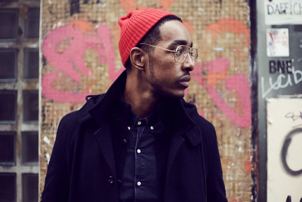 oddisee-top-10-hardest-working-independent-hip-hop-artists-today-2016