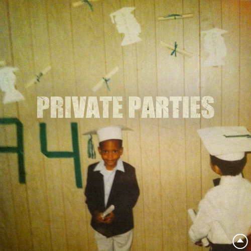 private-parties-prod-by-yponthebeat
