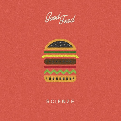scienze-good-food-min