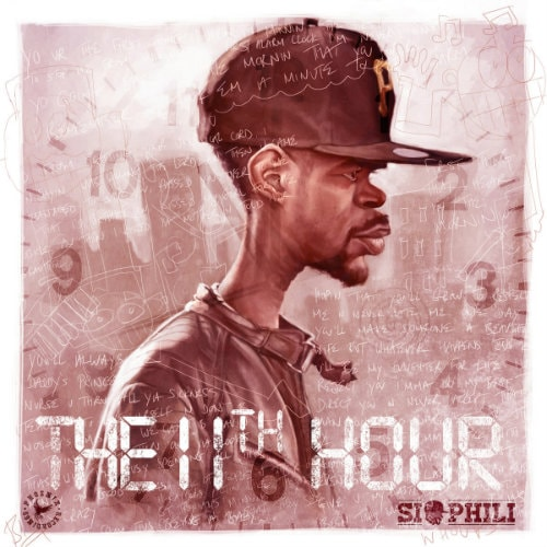 the-11th-hour-min
