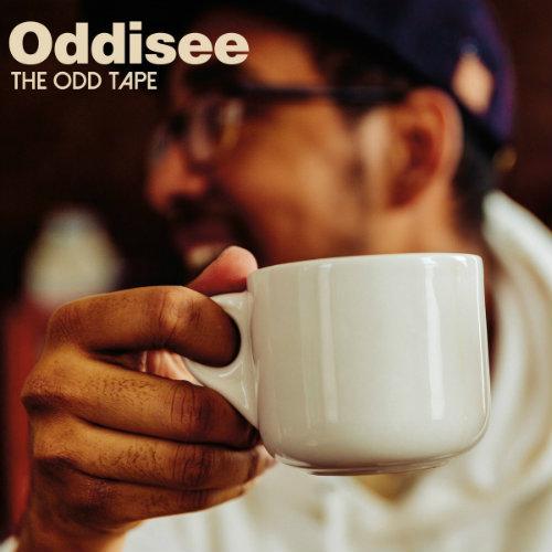 the-odd-tape