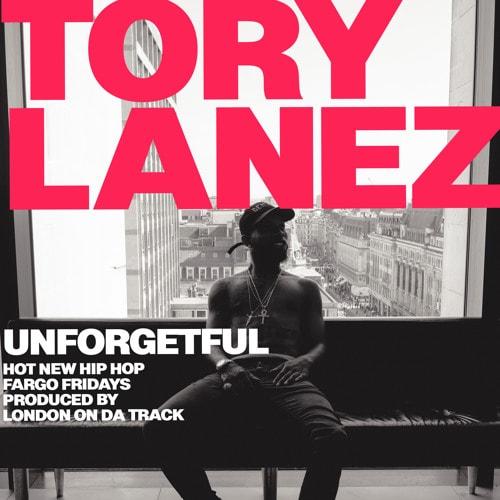 tory-lanez-unforgetful-min