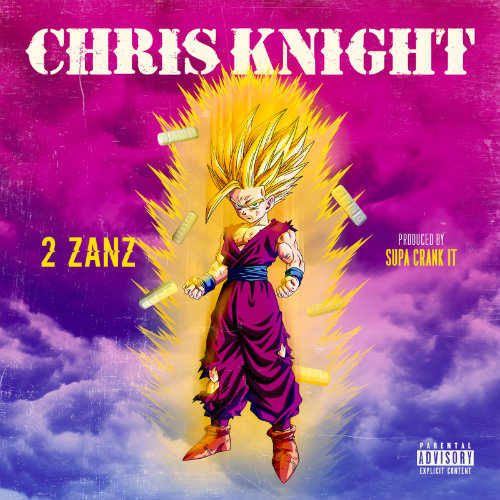 video-chris-knight-2-zanz