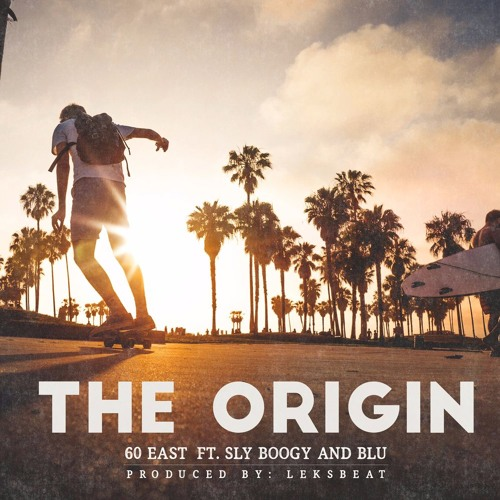 60-east-the-origin