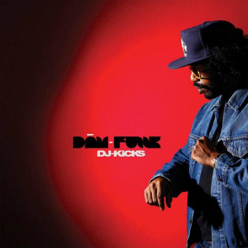 dj-kicks-dam-funk