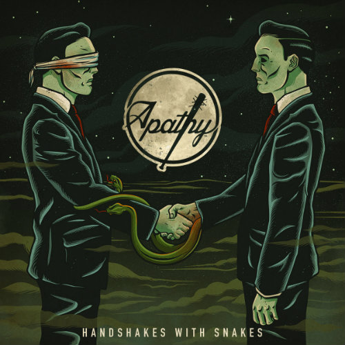 handshakes-with-snakes