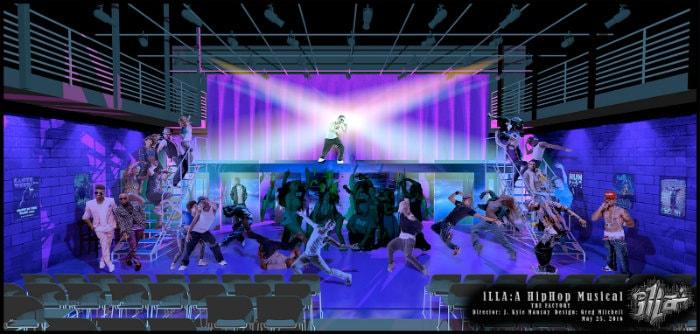 illa-a-hip-hop-musical-1-min
