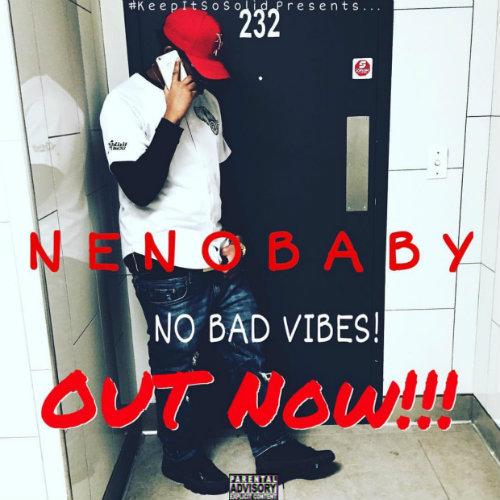 interview-with-independent-hip-hop-artist-nenobaby