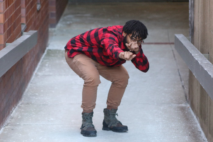 interview-with-independent-rapper-j-hyphen