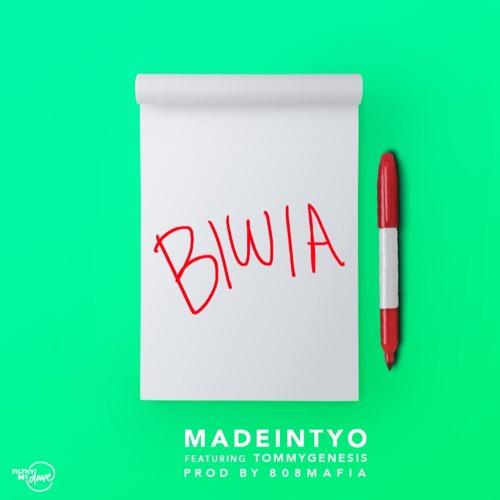 madeintyo-biwia-tommy-genesis
