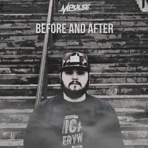 mpulse-before-and-after