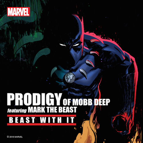 prodigy-beast-with-it