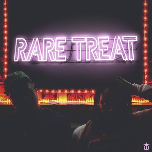 rare-treat-mornin-dew