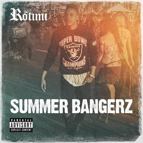 rotimi-summer-bangerz-min