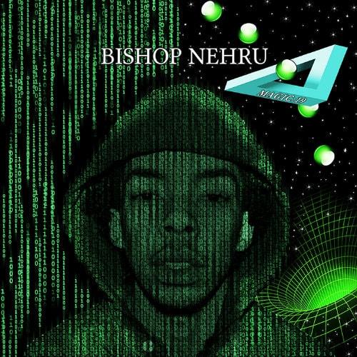 stream-bishop-nehru-magic-19-min