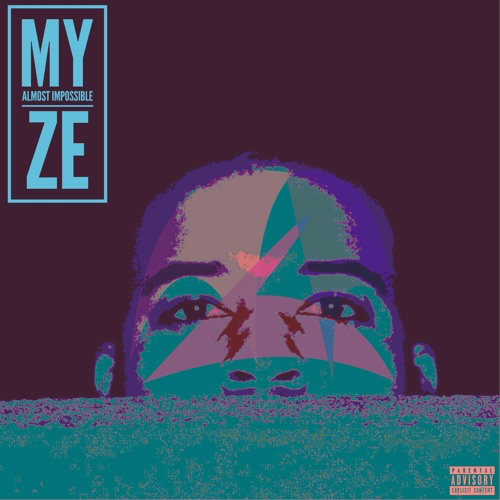 stream-myzes-almost-impossible-ep