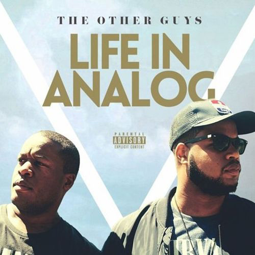 the-other-gus-life-in-analog