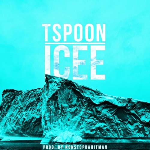 tspoon-icee