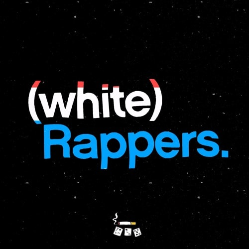 your-old-droog-white-rappers-min