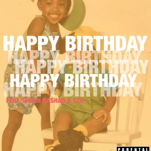 childish-major-happy-birthday