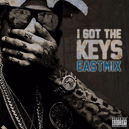 dave-east-keys-eastmix