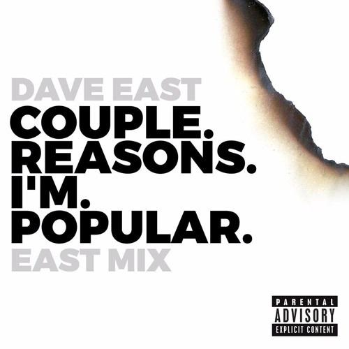 dave-east-popular