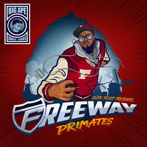 freeway-bombdroppaz-prod-by-big-ape