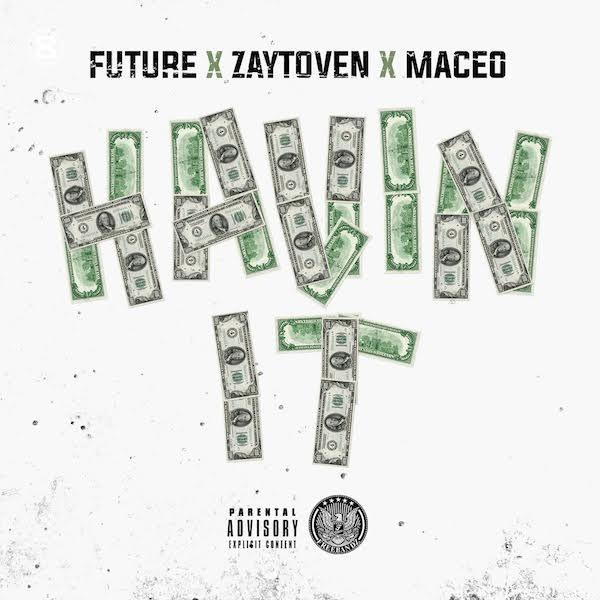 future-havin-it