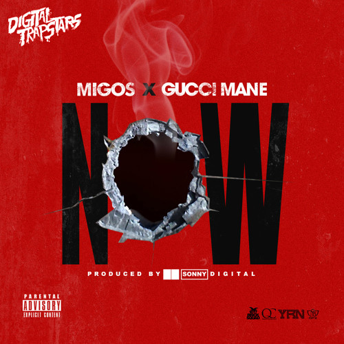 gucci-migos-now