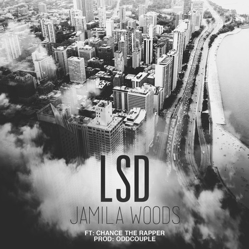 jamila-woods-lsd-chance-the-rapper