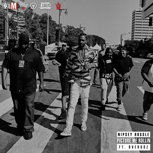 nipsey-hussle-picture-me-rollin