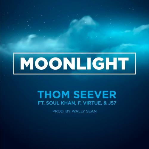 thom-seveer-moonlight