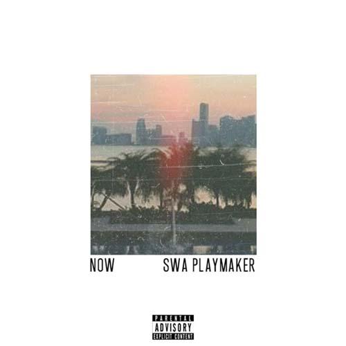 Swa-Now