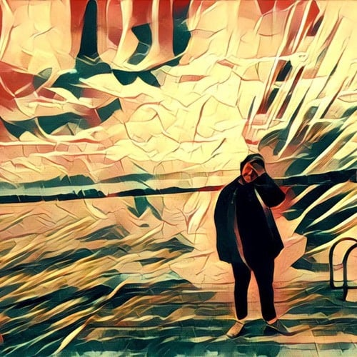 alex-wiley-automatic
